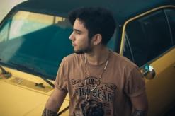 V-Road - Foto José Ailson (Um Zé) (16)