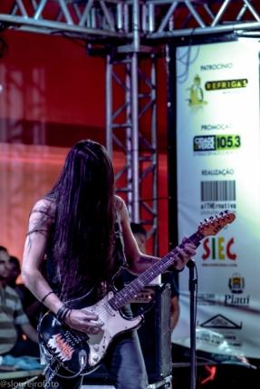V-Roas - Foto Sérgio Loureiro (6)