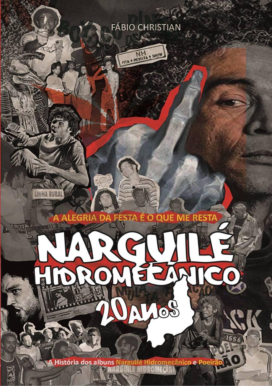 Livro Narguilé 20 anos.jpg